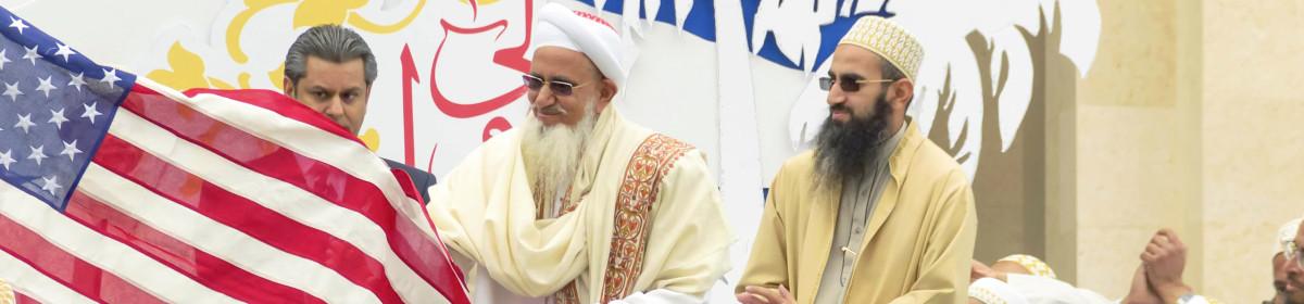 Dawoodi Bohra Net
