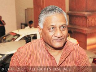 "General V K Singh today said these ""silent workers"" did a tremendous job but have not been adequately recognised for their work. Read more at: http://economictimes.indiatimes.com/articleshow/49285088.cms?utm_source=contentofinterest&utm_medium=text&utm_campaign=cppst"